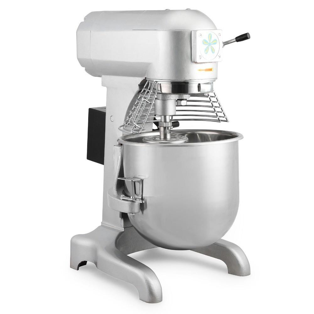High Precision Animal Food Mixer Machine