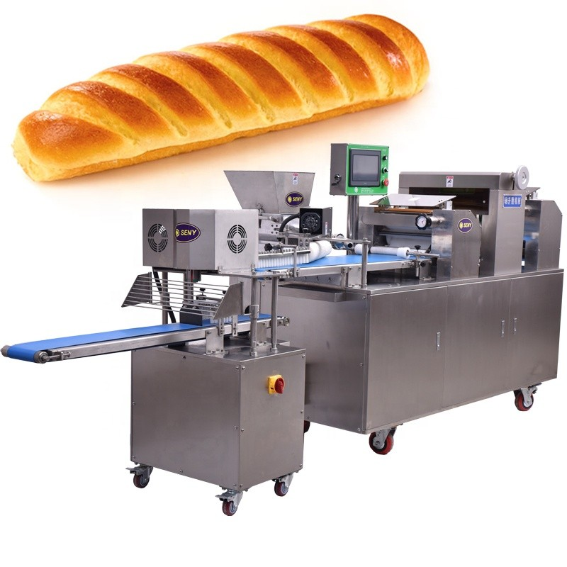 Commercial 6 / 4 Slice Electric Toaster Snack Bar Equipment / Toast Bread Machine