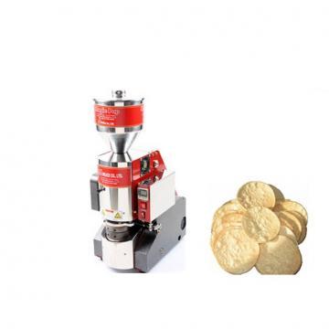 Grain Rice Cake Pop Air Popper Maize Popping Machine new design hot air puffed rice popper machine