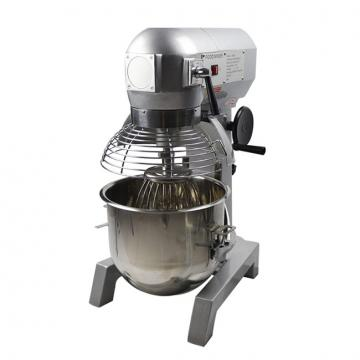 Commercial Adjustable Speed Food Mixer Machine Blender