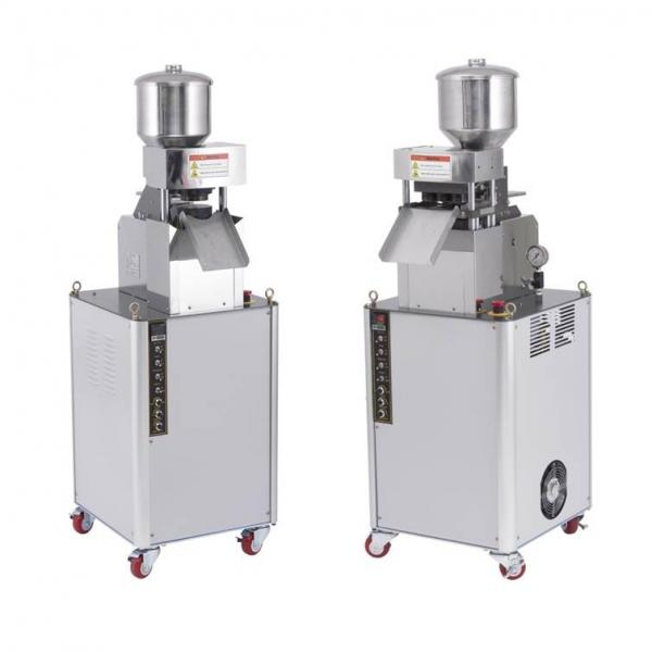 Hot Sale Commercial Popular Rice Cake Machine #2 image