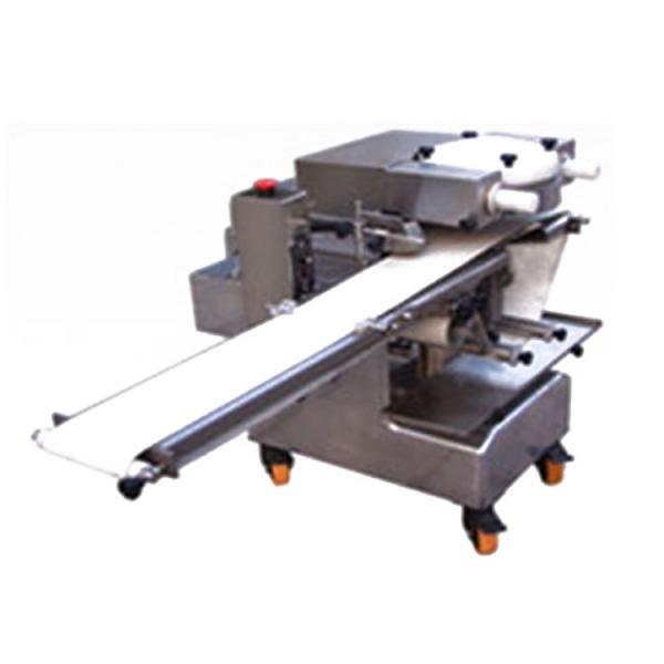 Gas Rotary Oven Baking / Toast / Cake / Hamburger / Loaf Bread Baking Machine #1 image